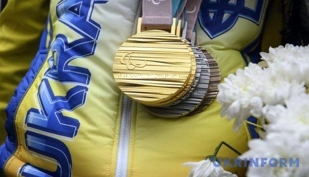 Jeux Paralympiques de Tokyo : le nageur Krypak remporte sa troisième médaille d'or