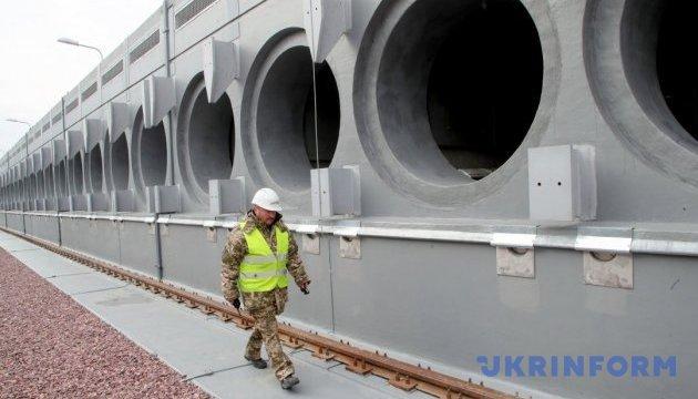 Хранилище для ядерного топлива на ЧАЭС заработает в конце 2019 года - Президент