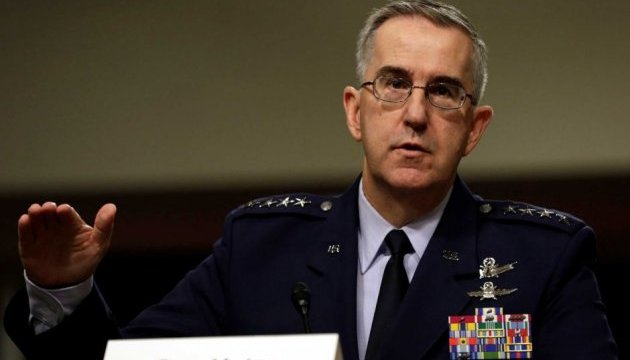 Росія розробляє заборонені договором РСМД крилаті ракети – генерал США