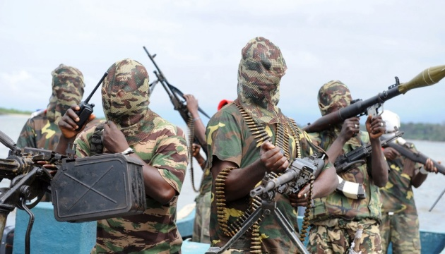 В Камеруне ликвидировали трех боевиков Боко Харам