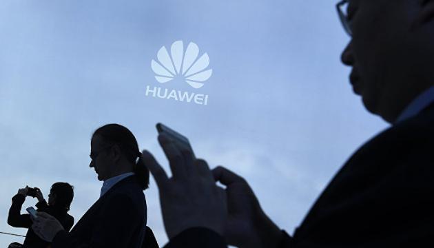 Huawei випередила Samsung і стала найбільшим виробником смартфонів у світі