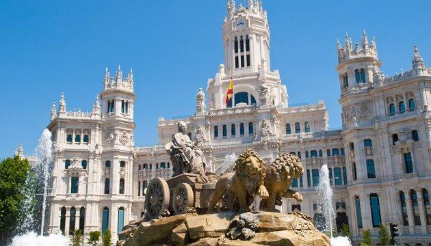Мадрид придумал новый способ заманивания туристов