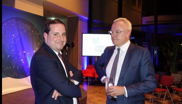 Україна і ЄС обговорюють деталі чергового траншу макрофінансової допомоги ЄС - міністр