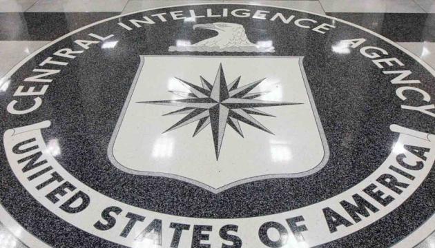 Информаторы ЦРУ в России перестали выходить на связь - NYT
