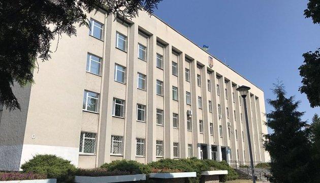 У Конотопі зірвалося ще одне засідання міськради - депутати не прийшли