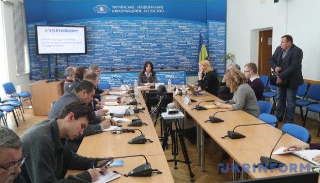 Украина-Польша: направления понимания в условиях мировой «гибридной войны»