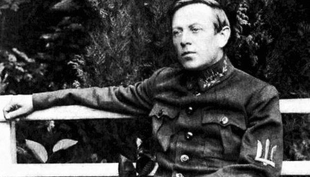 З архіву: сталінський вирок Петлюрі й Дніпрогес на затоплених селах (1926-1927)
