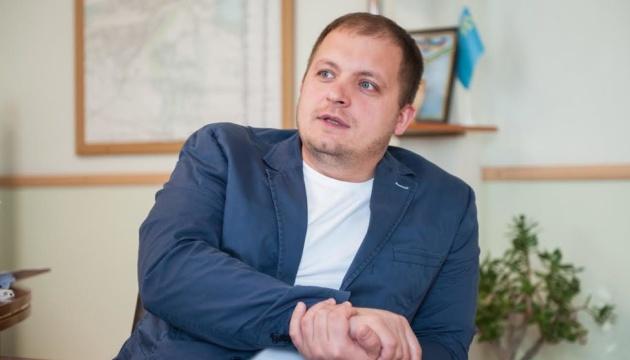 Свободовец Семенихин во второй раз победил на выборах мэра Конотопа