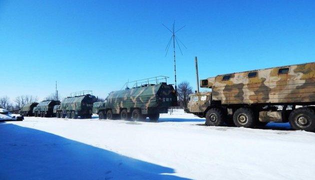Уникальный музей ракетных войск будет поражать новыми экспонатами