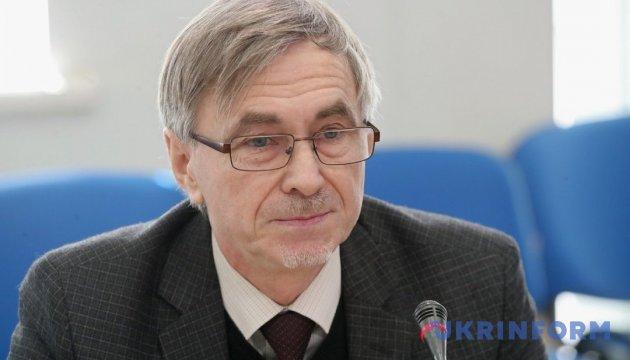 Эксперт объяснил, почему в Польше выросла волна антиукраинских настроений