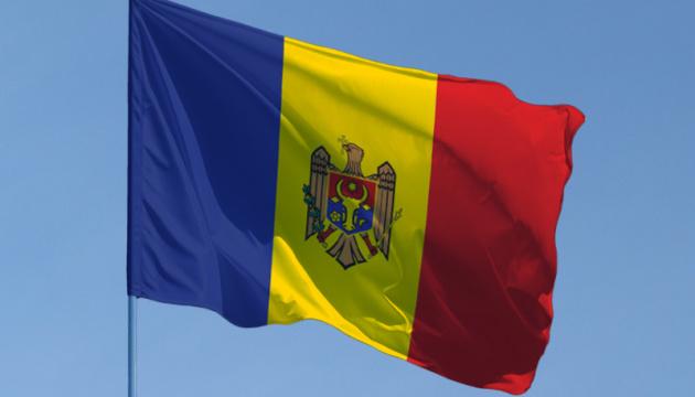 Глава Конституційного суду Молдови подав у відставку