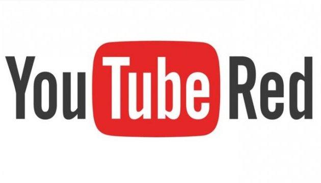 YouTube покажет фильмы в кинотеатрах