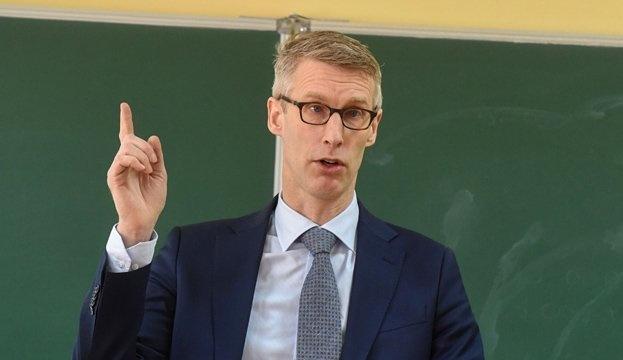 Украине нужен четкий план сокращения дефицита бюджета - глава представительства МВФ
