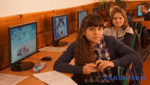 Нові можливості та креатив: як волинські громади покращують якість освіти