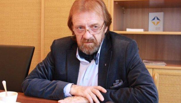Підтверджень відведення кораблів РФ з Чорного моря немає — експерт