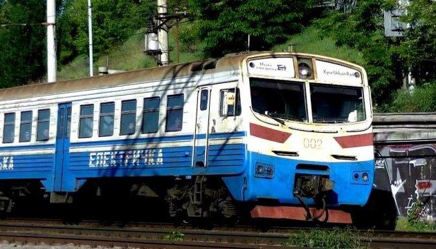 Укрзалізниця готує комплексне оновлення приміського сполучення на Київщині