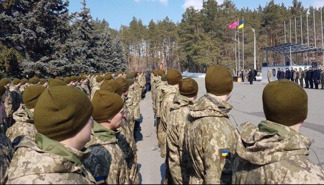 Poroshenko: El SBU actual infunde miedo entre los enemigos y la confianza entre los ciudadanos