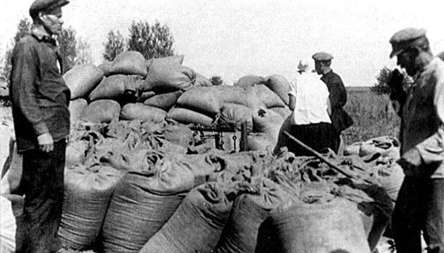З архіву: вороги на Донбасі й ліквідація куркулів як класу (1928-1929)