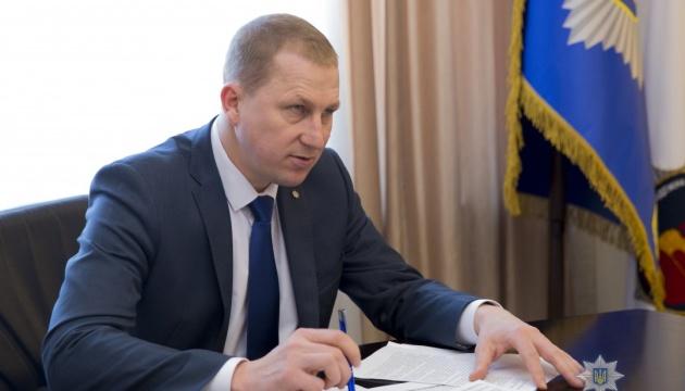 Аброськин: информации о пострадавших в результате взрывов под Ичней нет