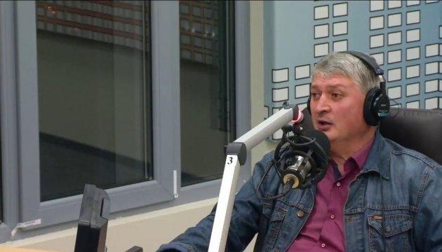 Отсрочка закона об образовании ничего не изменит - представитель венгров Киева