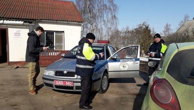 День воли в Беларуси: активистов задерживают по всей стране