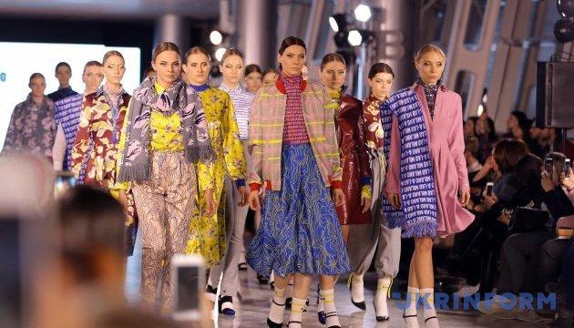 Lviv Fashion Week цьогоріч розпочнуть разом із
