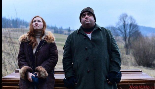Le film ukraino-italien « IZI » parmi les cinq finalistes du prix David di Donatello