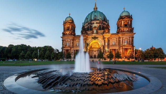 Польові дослідження німецьких практик. Зможемо перейняти досвід?