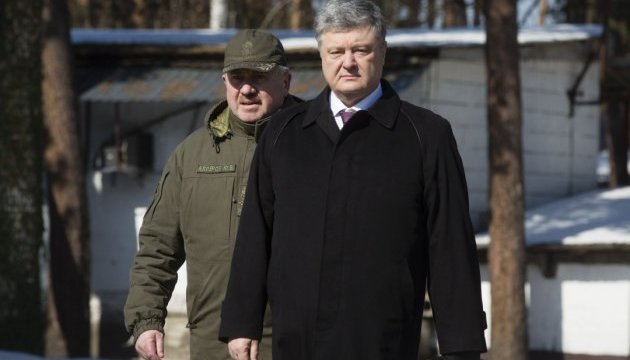 L'Ukraine expulse 13 diplomates russes