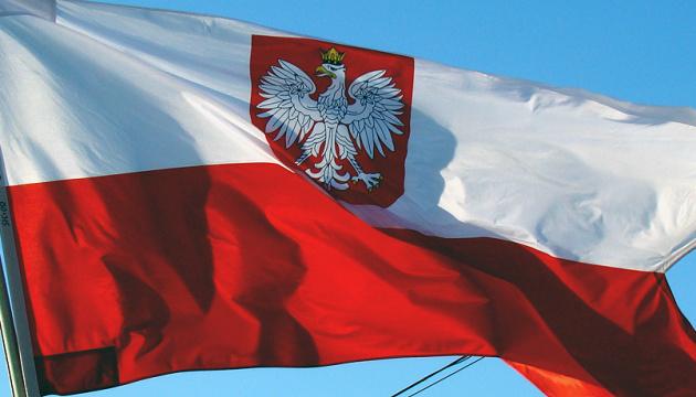 В Польше продолжаются споры вокруг даты референдума