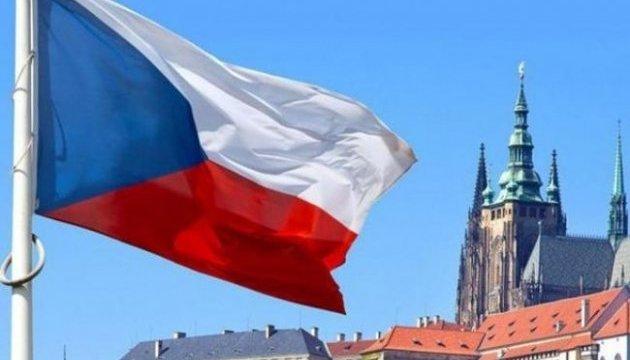 Отруєння Скрипаля: Чехія висилає трьох дипломатів РФ