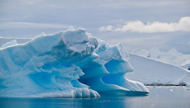 Світ рухається до того, що влітку в Арктиці взагалі не буде льоду - вчені