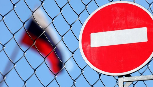 Масова висилка дипломатів, або Ізоляція Росії посилюється до рівня бойкоту
