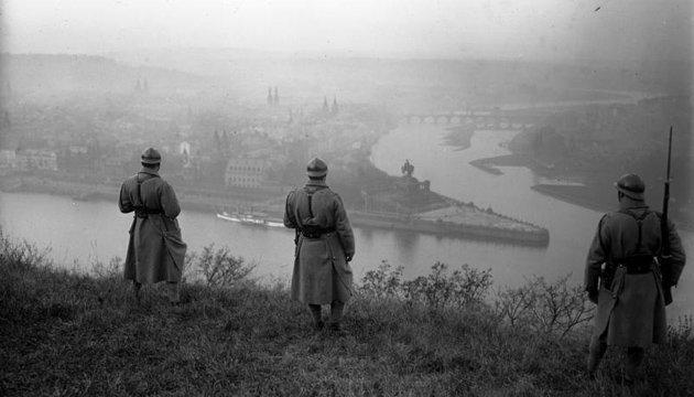 З архіву: «велика шумиха» Гітлера та шкідники-переписники населення у Сталіна (1936-1937)
