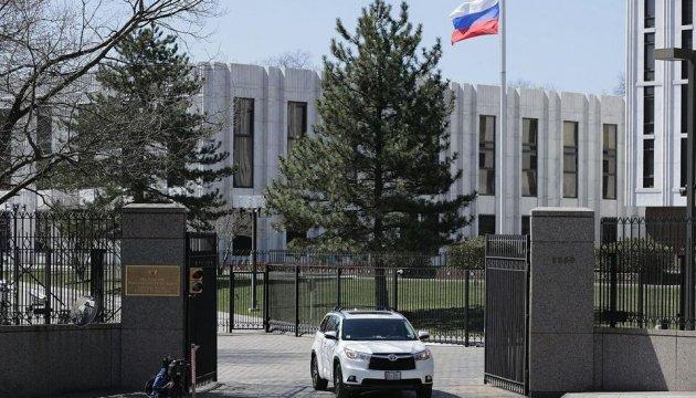 Le MAE français précise qui sont les quatre diplomates russes visés par la procédure d'expulsion