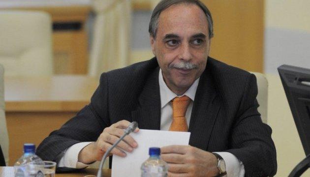 Болгарія відкликає свого посла у Москві для консультацій