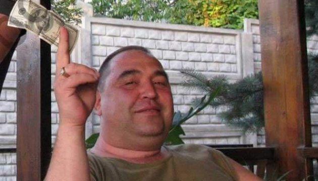 Плотницький не під арештом, а в котеджі за $30 мільйонів під Москвою — депутат