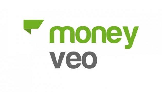 Приватбанк взять кредит онлайн