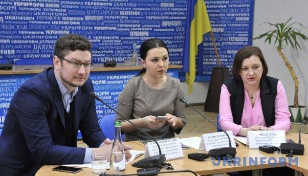Мова ворожнечі в інформаційному просторі Криму: масштаб і наслідки