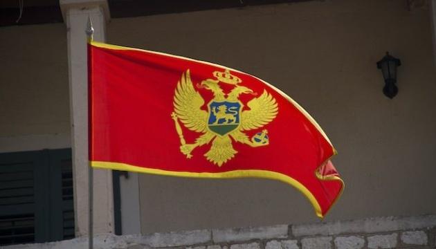 На виборах у Чорногорії перемогла просербська опозиція