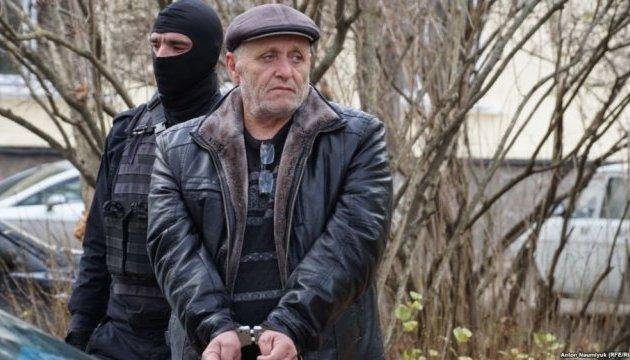 У двох кримських політв'язнів серйозні проблеми зі здоров'ям - адвокат
