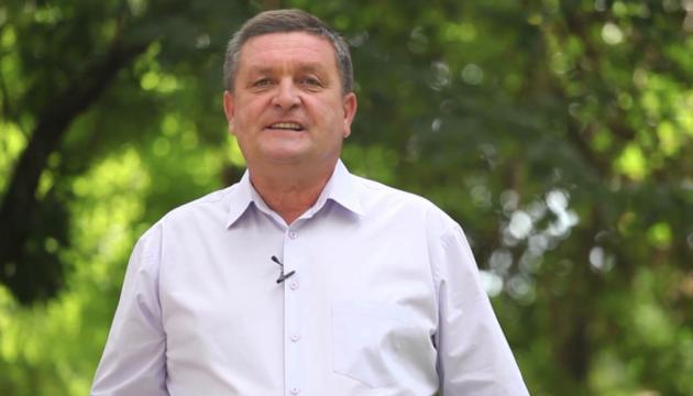 Депутата Негоя викликають у НАЗК для пояснень