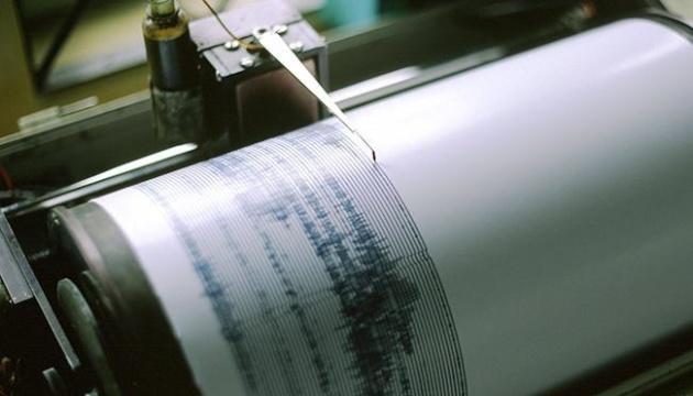 На Филиппинах произошло мощное землетрясение магнитудой 6,4 балла