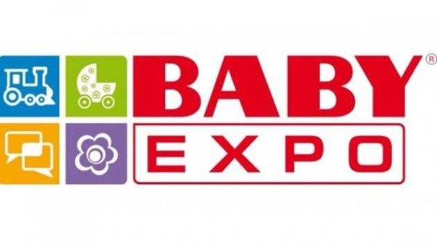 3–6 квітня в Києві розпочне роботу BABY EXPO 2018 b6c693b9908d6