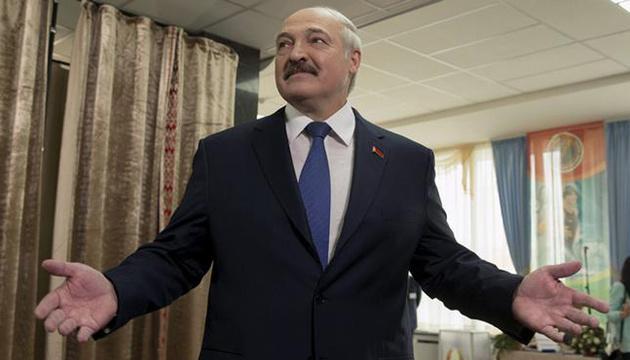 Лукашенко напомнил Евросоюзу, что соседи -