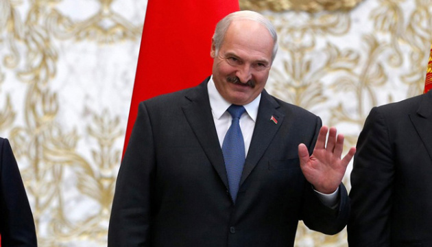 Лукашенко объявил амнистию, которая коснется 6 тысяч беларусов