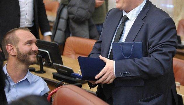 Розенко и Вуйчич договорились о реализации совместных проектов в Украине