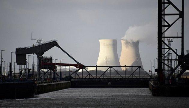 У Європі виступають за збереження частки атомної енергетики на рівні 25%