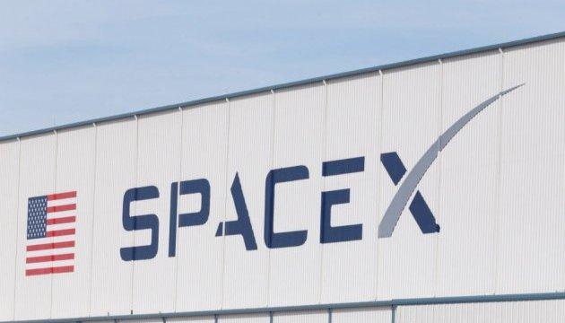 "Власти США одобрили план ""космического интернета"" от Илона Маска"