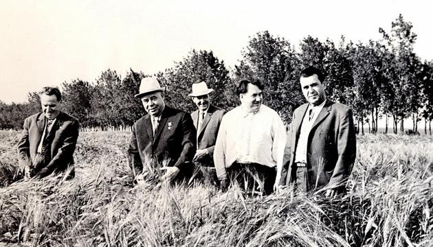 Фото: tsdkffa.archives.gov.ua